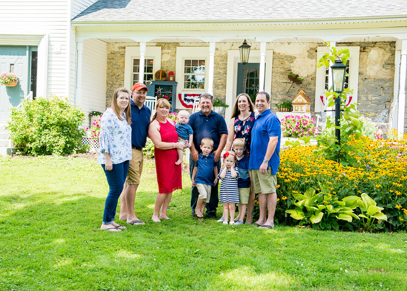 Freeman-family2018-043.jpg