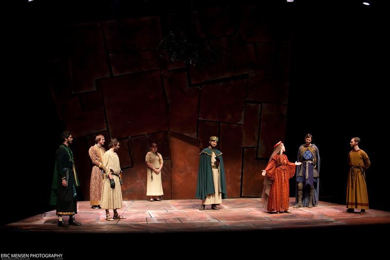 Macbeth-092.jpg