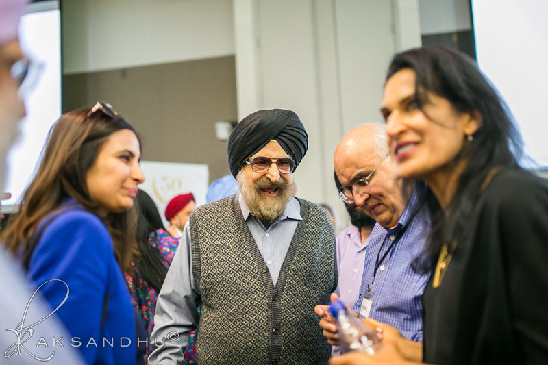 TSF-Conference-109.jpg
