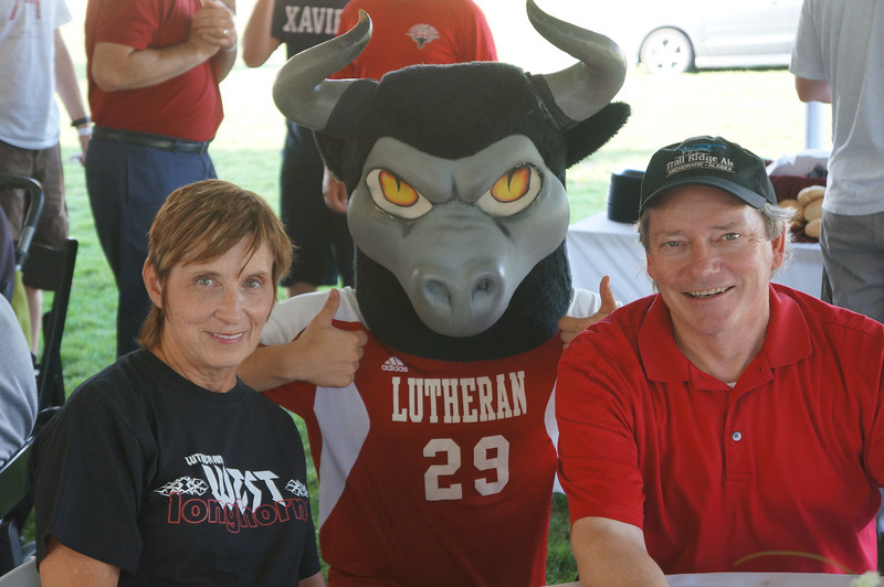 Lutheran-West-Longhorn-at-Unveiling-Bash-and-BBQ-at-Alumni-Field--2012-08-31-121.JPG