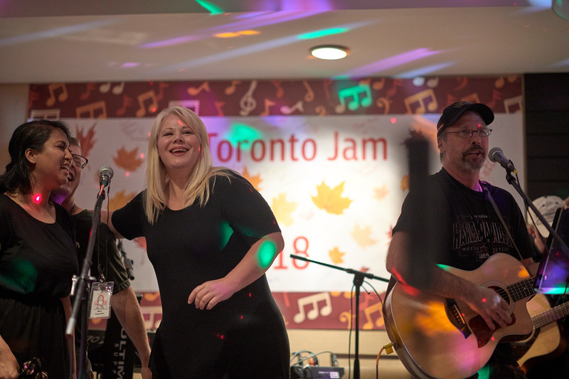 Toronto JamD85_4044.jpg