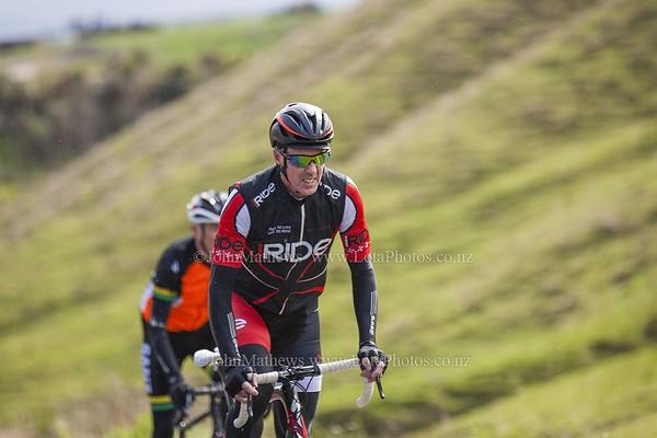 20140920 Cycling - Race 1 Trust House Team series _MG_9881-2 WM