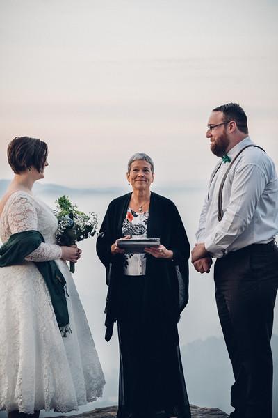 Hire-Wedding-105.jpg