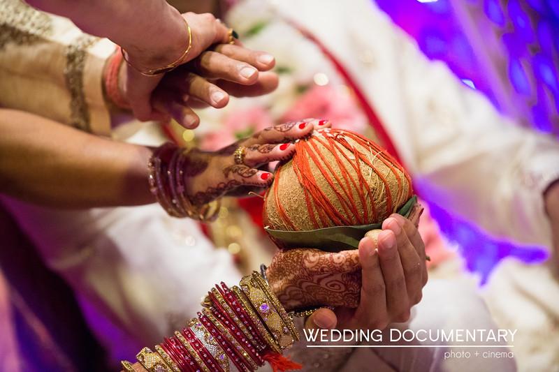 Deepika_Chirag_Wedding-1170.jpg