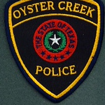 Oyster Creek Police