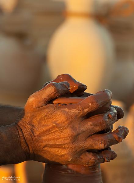 Traditional Handicrafts (54)- Oman.jpg