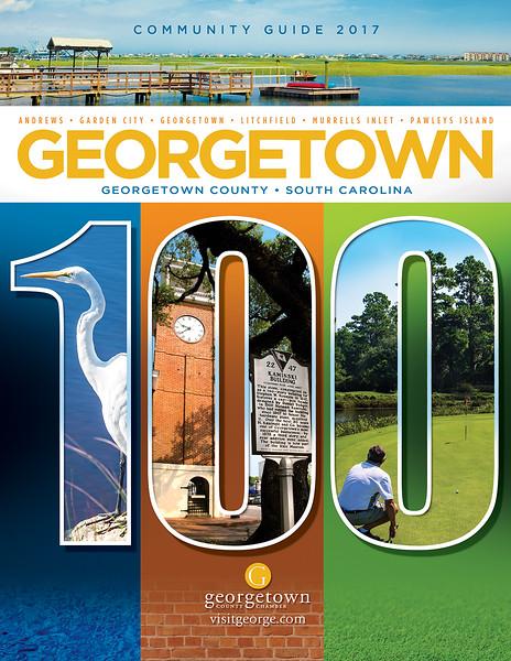 Georgetown NCG 2017 - Cover (5).jpg