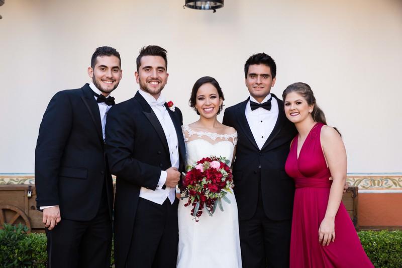 F&D boda ( Hacienda Los Albos, Querétaro )-1055.jpg
