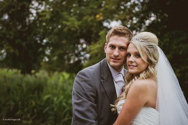 About us - Studio Images UK, Wedding Photography for all UK wedding venues London and Essex