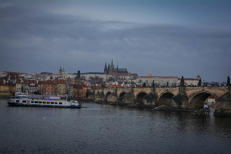 Prague-35.jpg