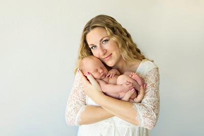 Aria Newborn