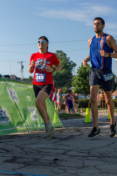 Free4MilerOnTheFourth2018_0252.jpg