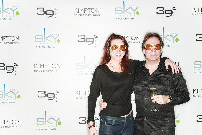 Fear & Loathing New Years Eve At The Sky Hotel In Aspen-Photo Booth Rental-SocialLightPhoto.com-322.jpg