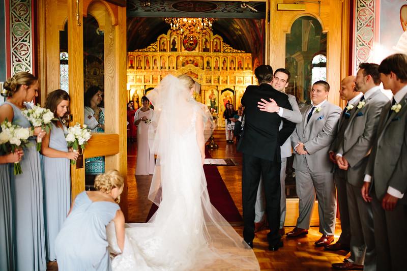 Kira and Kevin Wedding Photos-151.jpg
