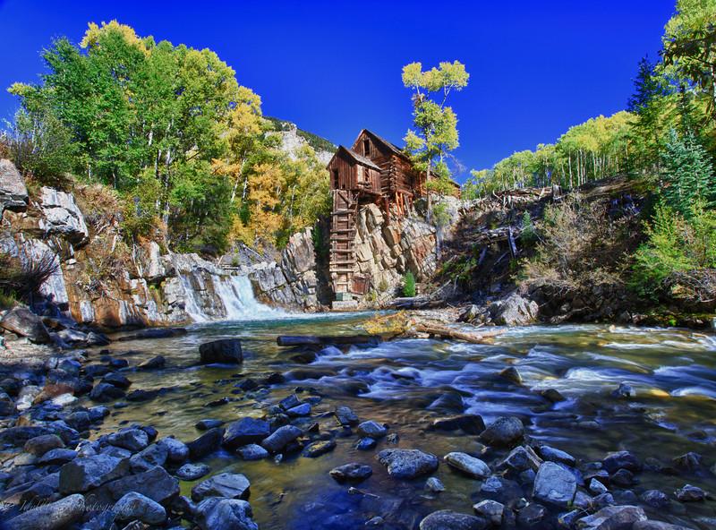 Colorado Color-22.jpg