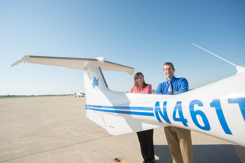 August 05, 2013-New Plane 7893.jpg