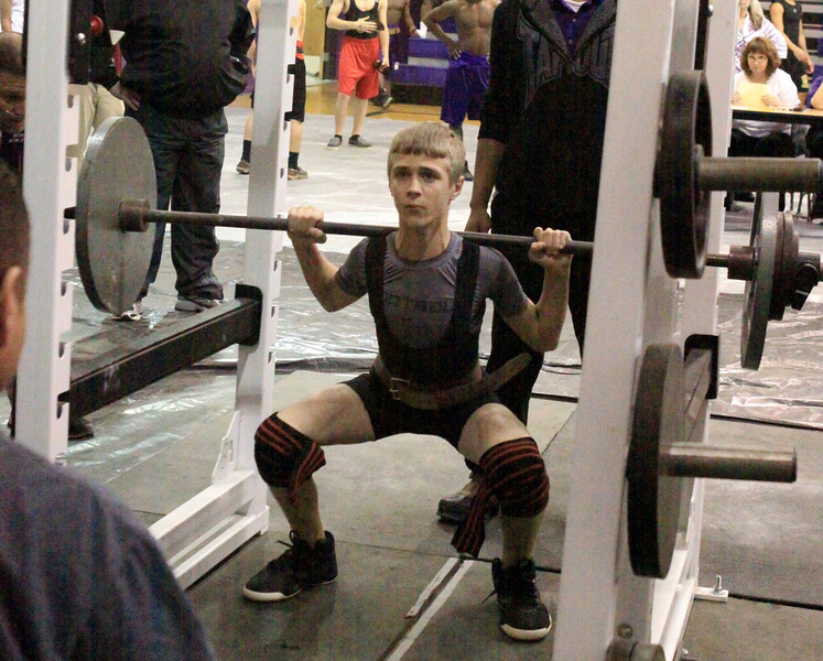 2013Powerlifting14.JPG