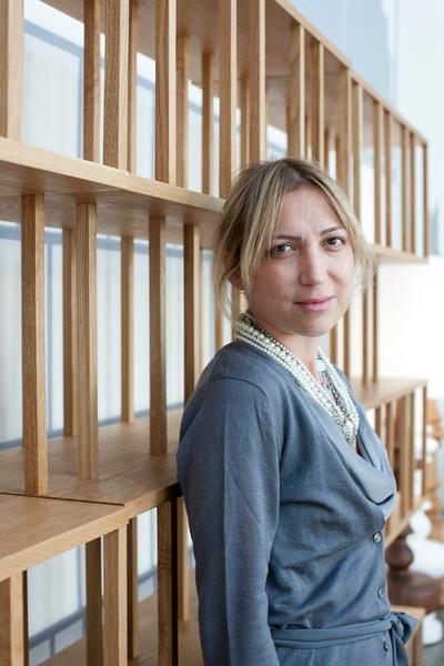 Seyhan Özdemir-turkish designer.jpg