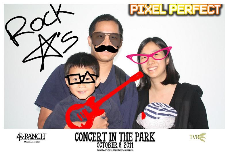 PixelPerfectPrint_20111008_194145.jpg