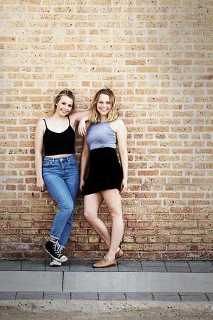 Lauren & Stpeh
