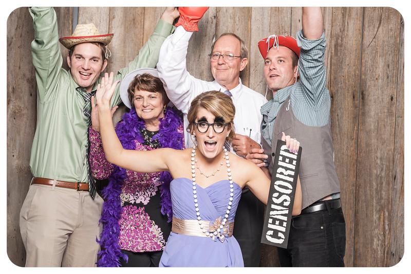 Abby+Tyler-Wedding-Photobooth-200.jpg