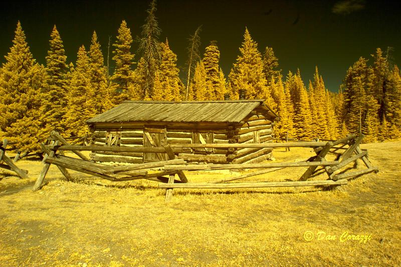 Cabin 12-2bba.jpg