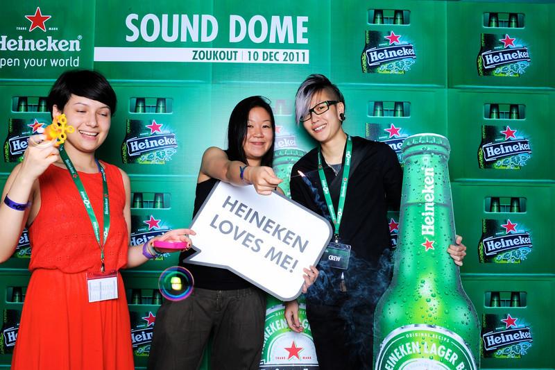 SoundDome 105.jpg