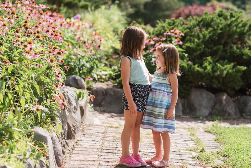 Sposato Sisters Thornden Park August 2020-27.jpg
