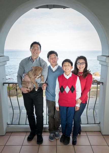 Kim Family Gathering 2017-3117.jpg