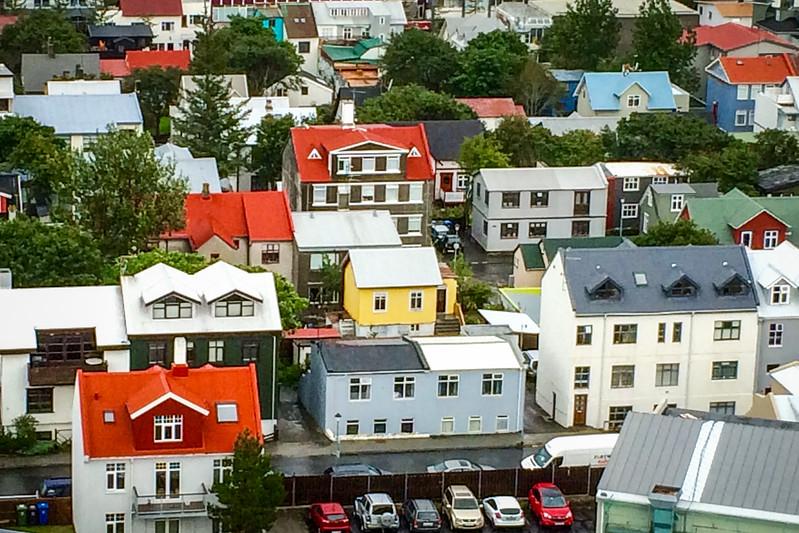 Iceland (29 of 149).jpg