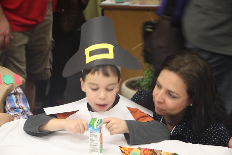 Thanksgivings 2010-17.jpg