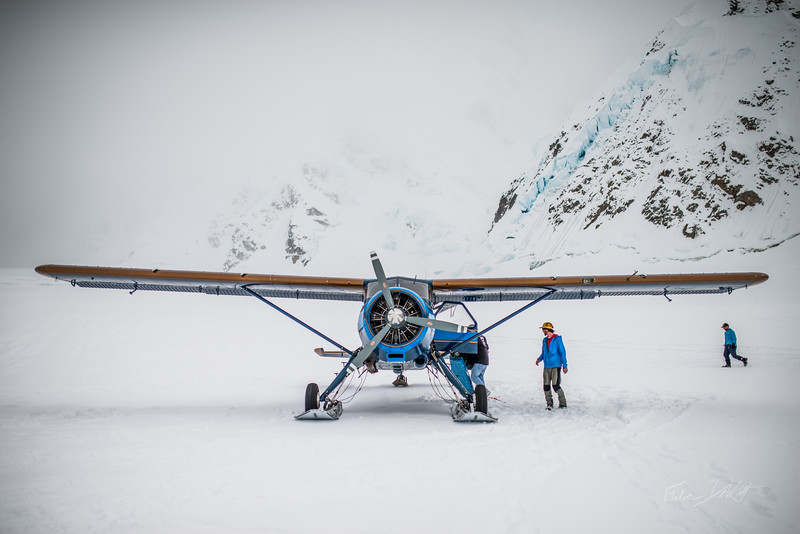 Alaska-3468.jpg