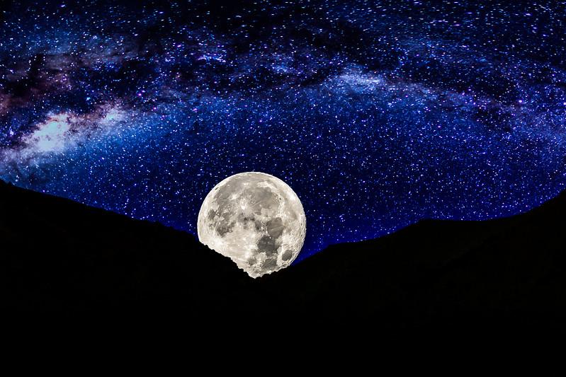 Super Moon-1-2-Edit.jpg