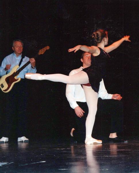 Dance_1781_a.jpg