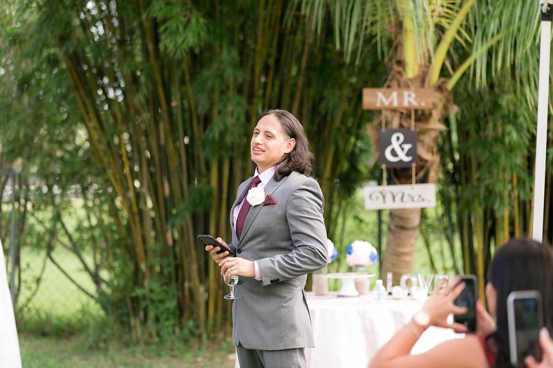 Carlos + Francy Wedding-229.jpg