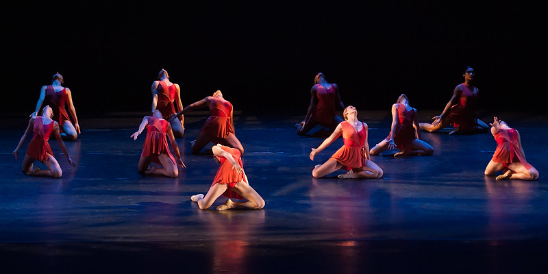 LaGuardia Graduation Dance Friday Performance 2013-311.jpg