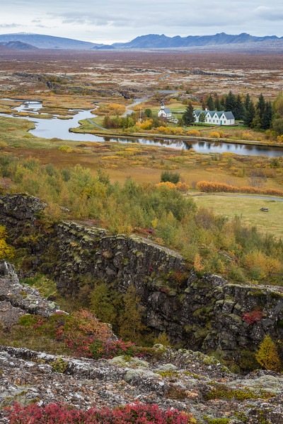 0276-Iceland-Paul-Hamill.jpg