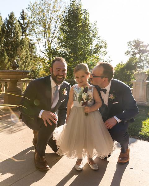 GregAndLogan_Wedding-0515.jpg