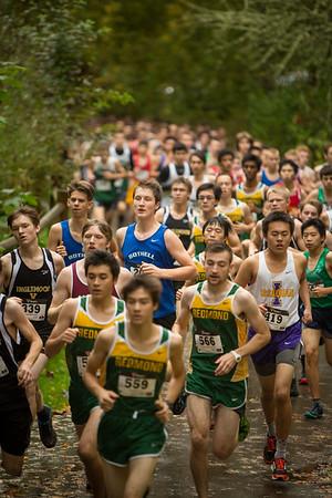 2014-10-25 KingCo Championships