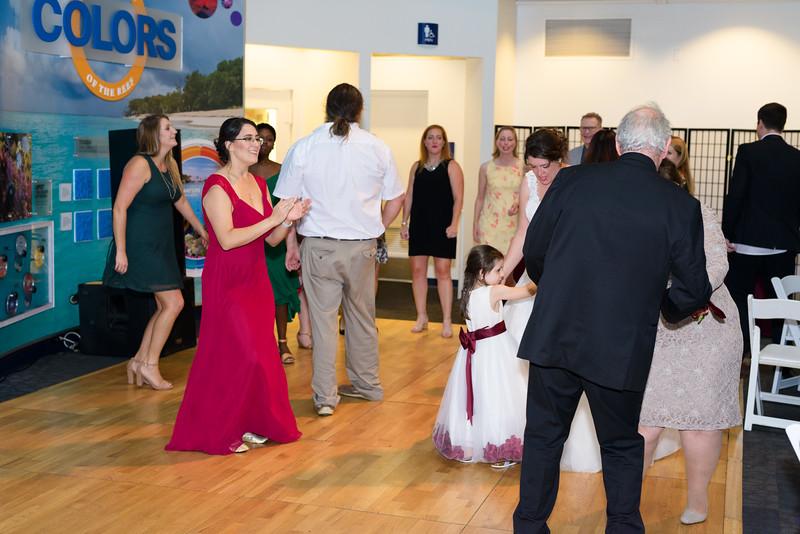 2016-Trybus-Wedding.jpg
