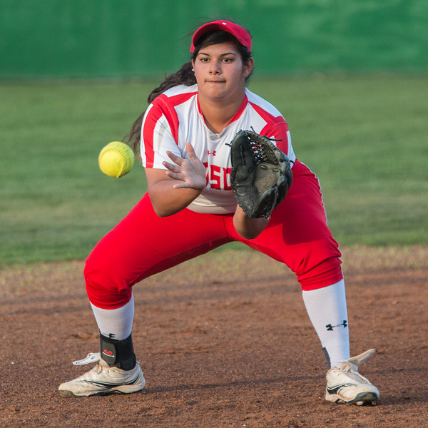Judson Varsity vs. Canyon-9137.jpg