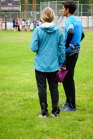 005-20150831_-_Issy_XC_Time_Trial