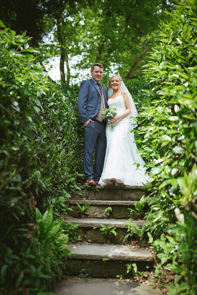 Laura-Greg-Wedding-May 28, 2016_50A1065.jpg