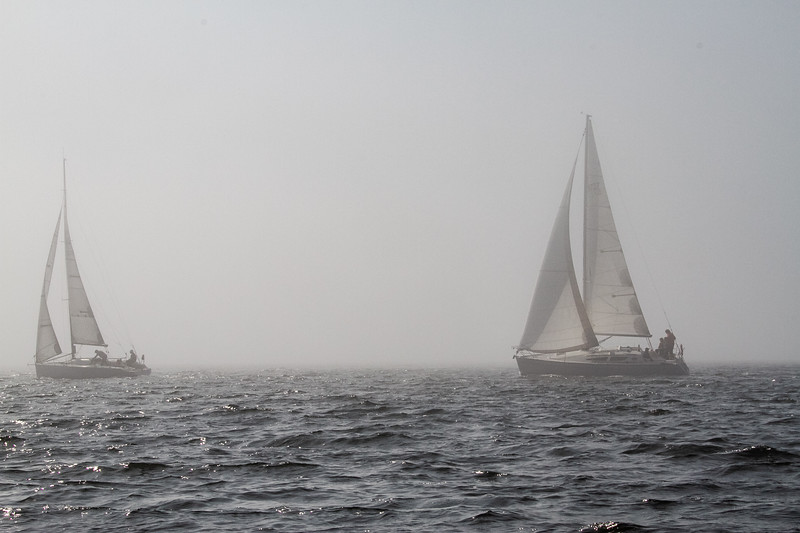 2018-09-29 · XIV Trofeo Vila de Bouzas de Cruceros · 0051.jpg