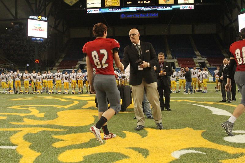 2015 Dakota Bowl 0941.JPG