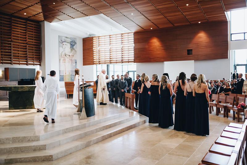 Zieman Wedding (217 of 635).jpg