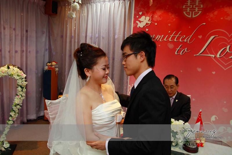 Ding Liang + Zhou Jian Wedding_09-09-09_0221.jpg