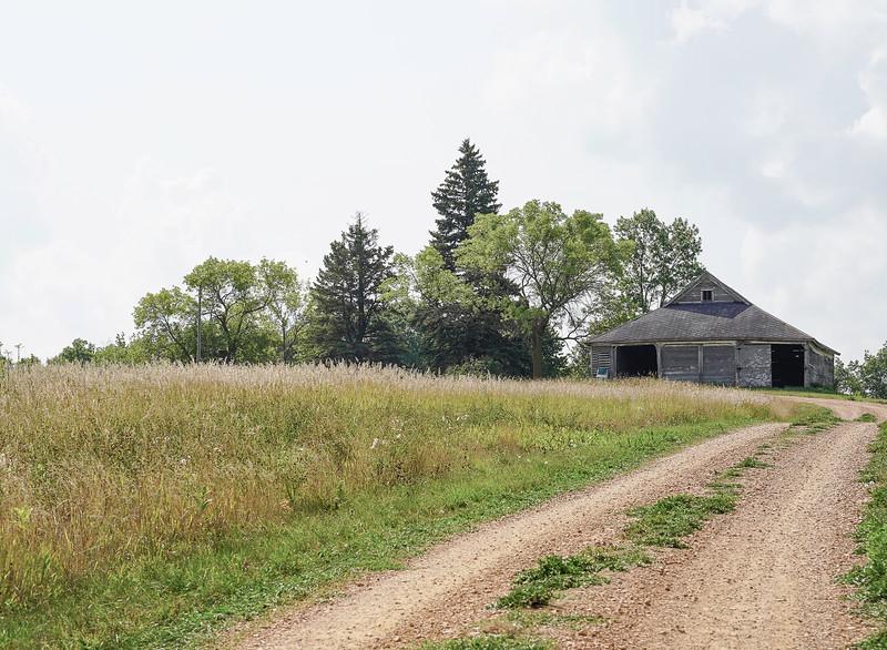 Arboretum Farm 8-19-46.JPG