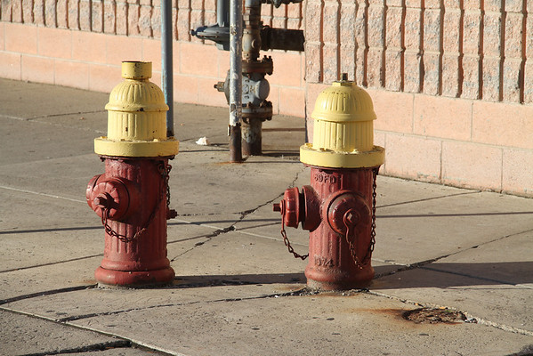DETROIT FIRE DEPARTMENT UNIT 1 FIREBOAT 1 E-16 (2012-09-16)