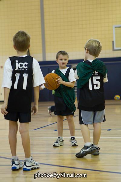JCC_Basketball_2010-12-05_14-27-4416.jpg